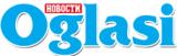 Novosti Oglasi